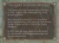 FO4 Granary Burying Grounds