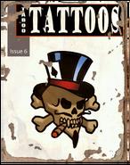 FO4 Taboo Tattoos 6