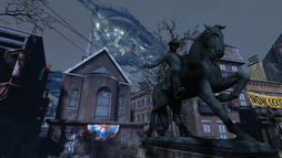 FO4 Trailer 01.57.png