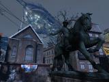 Братство Стали (Fallout 4)
