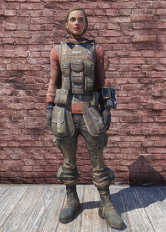 FO76 Field Scribe Armor.png