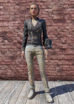 FO76 Greaser Jacket and Jeans.png