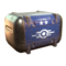 FO76 Vault-Tec Supply Package Medium.png