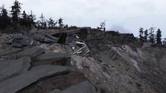 FO76 Vertibird crash site 01.png