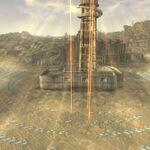 Fallout New Vegas Laser In HELIOS One.jpg