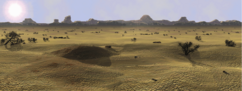 Fo1 Wasteland Lossless.png