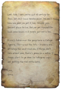 Fo4 Letter College Square.png