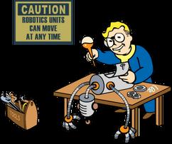 Fo4 Robotics Expert.png