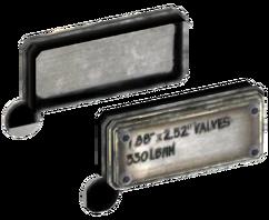 Power fist hi-cap valves.png