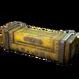 Babylon camp stashbox medium l.webp