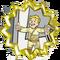 Badge-2689-6
