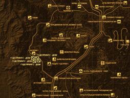 FNV Карта ГУДСПРИНГС - ДОМ.jpg