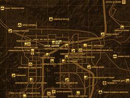 FNV Карта СЕРОЕ ЗДАНИЕ.jpg