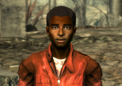 FO3 Red w bandana.png