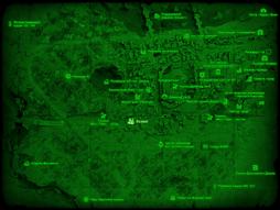 FO4 Хозмаг (карта мира).png