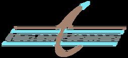 FO4 логотип Аркджет системс.png