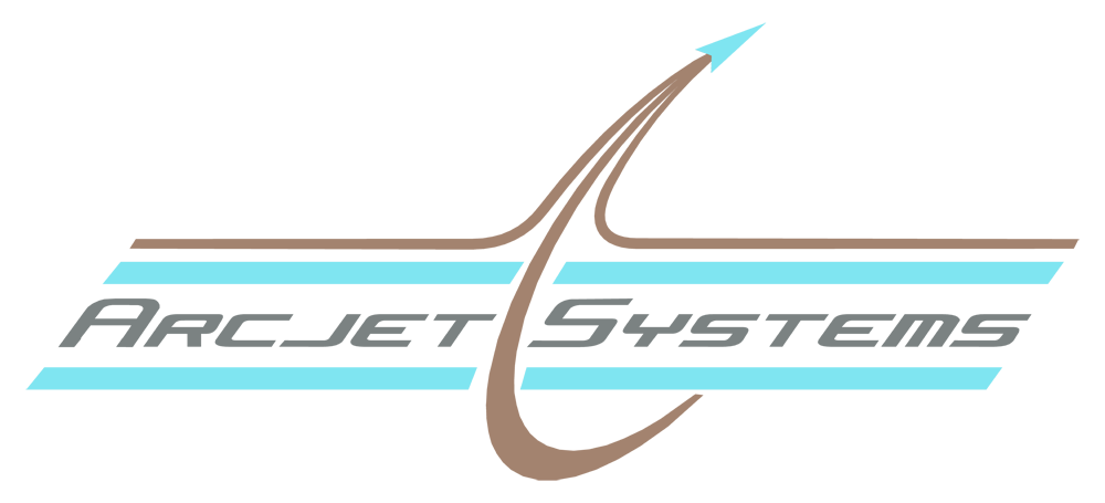 Аркджет системс (компания)