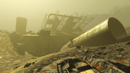 FO4 Capisized Factory.png