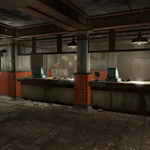FO4 College Square Station inside 2.png