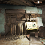 FO4 Federal ration stockpile interior 2.png
