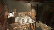 FO4 Publick Occurrences (2)