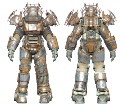 FO4 Raider Power Armor.png
