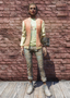 FO76 Cappy jacket and jeans.png