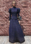 FO76 Halloween Costume Witch.png
