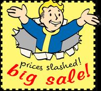 FO76 Hard Bargain.png