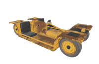 FO76 Personnel carrier 1