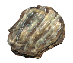 FO76 Sweet roll.png