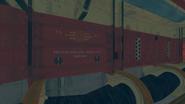 FO76 Vault 76 interior 81