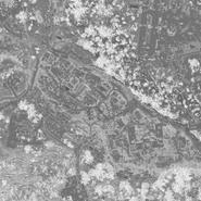FO76 babylon papermap charleston
