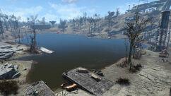 Fo4 Lake Quannapowitt.jpg