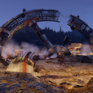 Fo76 Crashed space station BETA.png