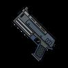 FoS 10mm pistol.png