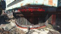 JoesSpuckies-Fallout4
