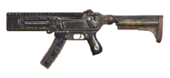 Old Guard's 10mm SMG.png