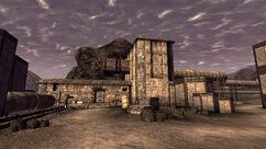Saturnite Alloy Research Facility.jpg