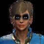 Atx playerstyle facepaint fulleyeblack l.webp
