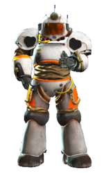 Captain Cosmos figurine.png
