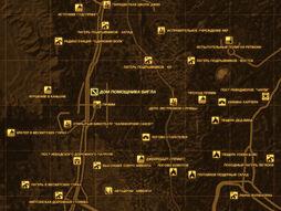 FNV Карта ДОМ ПОМОЩНИКА БИГЛА.jpg