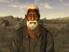 FNV Easy Pete w hat.png