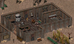 FO2 Balthas house.png