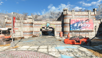 FO4NW Nuka-World transit center 5