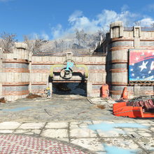 FO4NW Nuka-World transit center 5.png