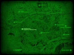 FO4 Федеральный продовольственный склад (карта мира).png
