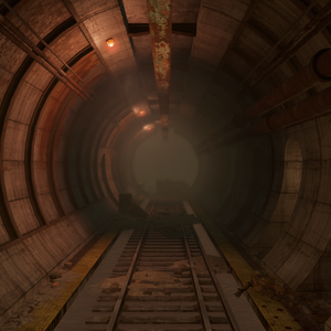 FO4 College Square Station inside 4.png