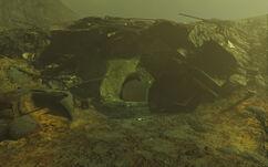 FO4 Grotte Mer Luminescente.jpg