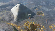 FO4 Sentinel site (clear)